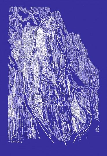 10-blue.jpeg