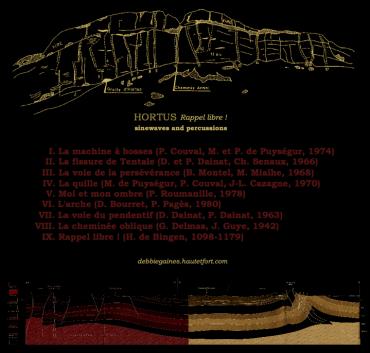 HORTUS v3 jing INFOS.png