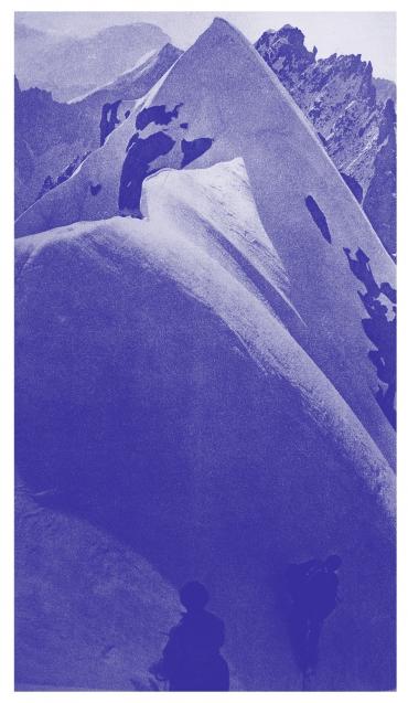 P1060029-blue.jpeg