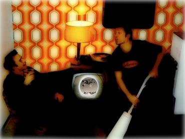 dj bouto & tetedevo @ stimultania 2011.jpg