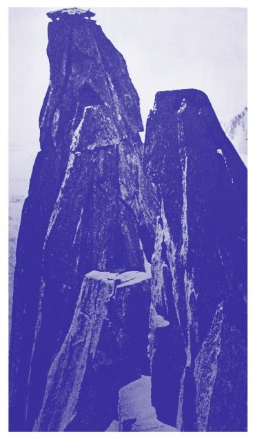 P1060013-blue.jpeg