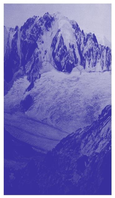 P1060025-blue.jpeg
