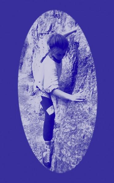 vio-lavalette-blue.jpeg