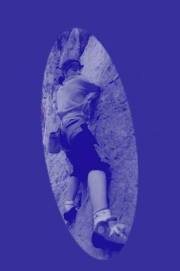nico-biclop-blue.jpeg
