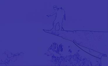 Harlin-le-fou-blue-1.jpeg