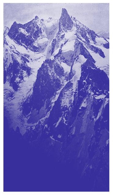 P1060027-blue.jpeg